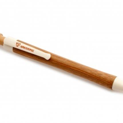 Στυλό Οικολογικό