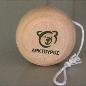 Image of product Γιο-Γιο Αρκτούρος