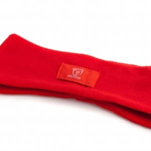 Image of product Κορδέλα για τα αυτιά