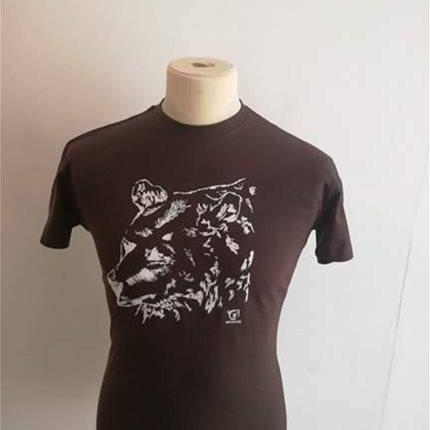 T-Shirt Μήτσος