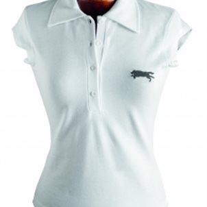 Image of product Polo Γυναικείο