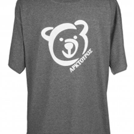 Οργανικό t-shirt