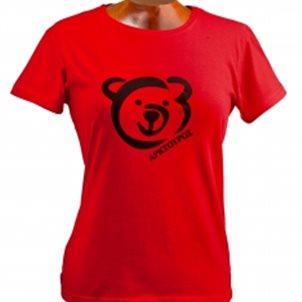Image of product Adult T-shirt