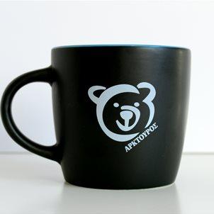 Image of product ΚΟΥΠΑ ΧΡΩΜΑΤΙΣΤΗ ΕΣΩΤΕΡΙΚΑ