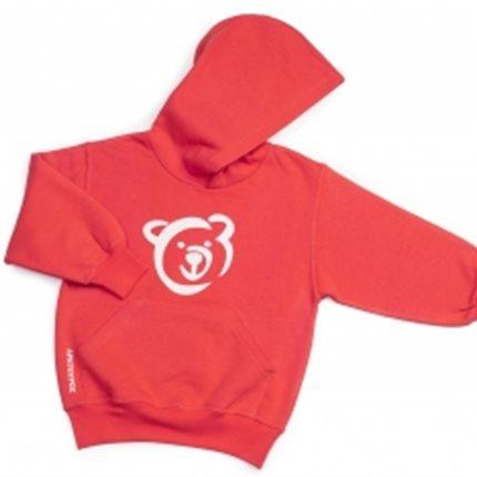 Sweatshirt Children