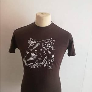 Image of product T-Shirt Mitsos