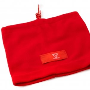 Image of product Beanie-scarf