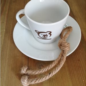 Image of product ΚΟΥΠΑ CAPPUCCINO
