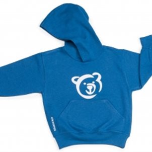 Image of product Sweatshirt Children