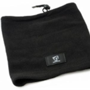 Image of product Σκούφος-κασκόλ
