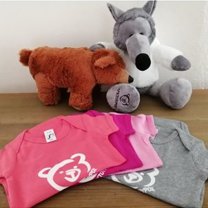 Image of product Baby Clothes